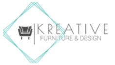 http://idealdesign.pl/pl/producer/Kreative_Furniture&Design/148
