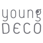 youngDECO